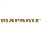 http://staff-p2.piyanas.com/images/20171116/m7TbuNvs_x.png