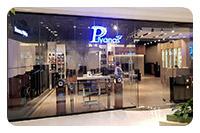 http://staff-p2.piyanas.com/images/20180115/9VKmlztj_x.jpg