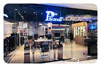 http://staff-p2.piyanas.com/images/20180115/HW6DHV5Y_x.jpg