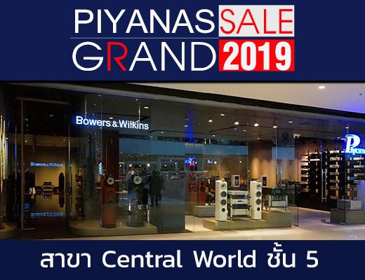 http://staff-p2.piyanas.com/images/20191128/BTj5yYAG_x.jpg