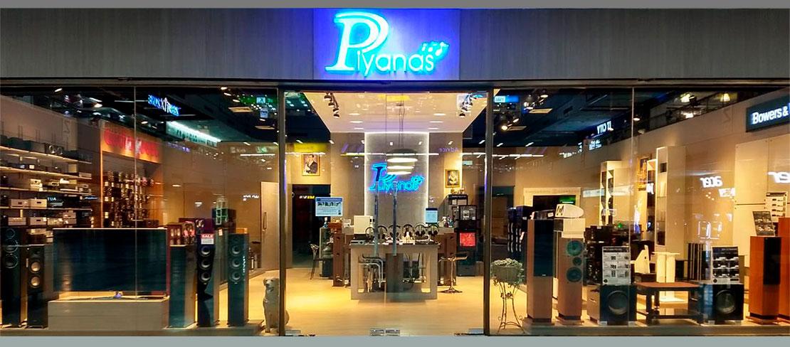 http://staff-p2.piyanas.com/images/20201010/M04IBdYL_x.jpg