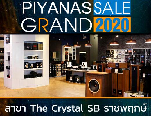 http://staff-p2.piyanas.com/images/20201118/A2vKOKnk_x.jpg