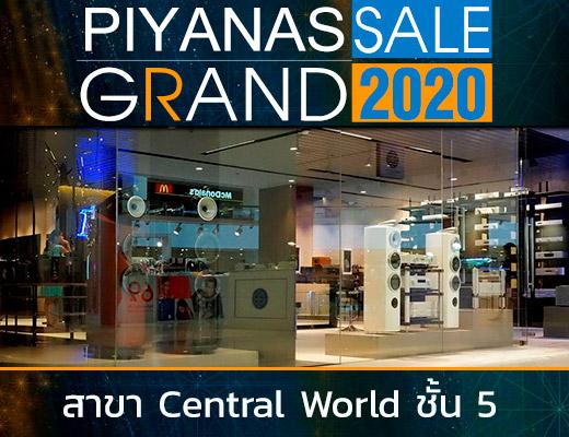 http://staff-p2.piyanas.com/images/20201118/sCOWp4Sg_x.jpg