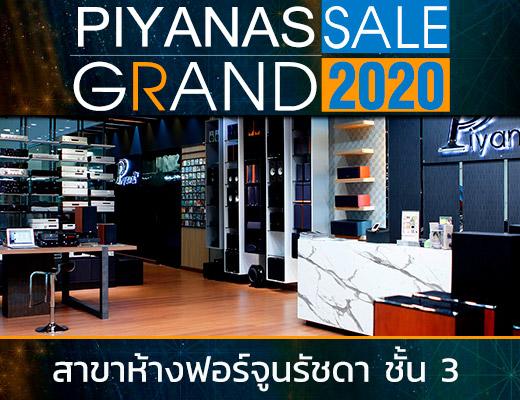 http://staff-p2.piyanas.com/images/20201118/wPgZLWZf_x.jpg